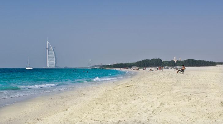 black-palace-beach